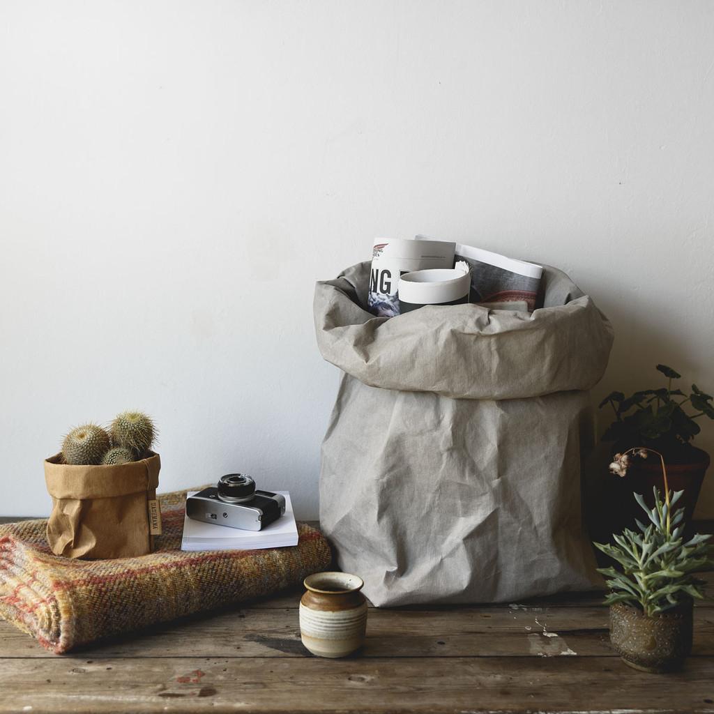 xxl-uashmama-washable-paper-bag-grey-4_1024x1024